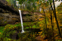 Best of Silver Falls
